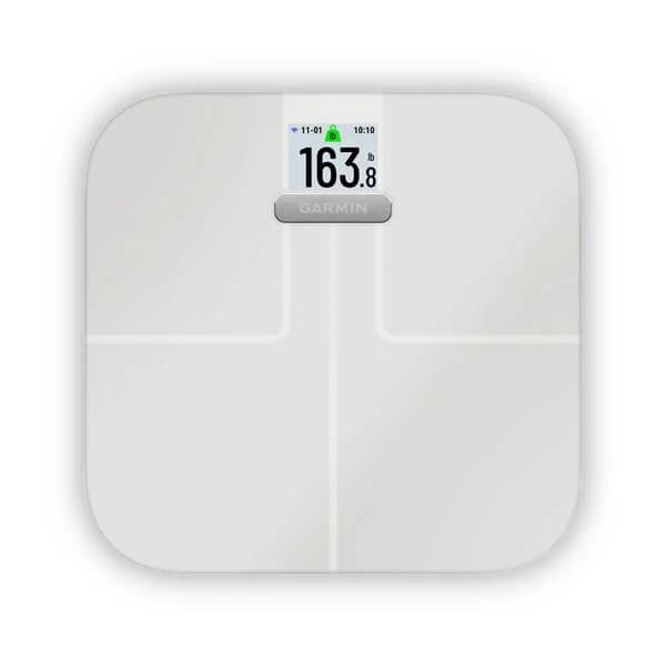 Index S2 Smart-Waage